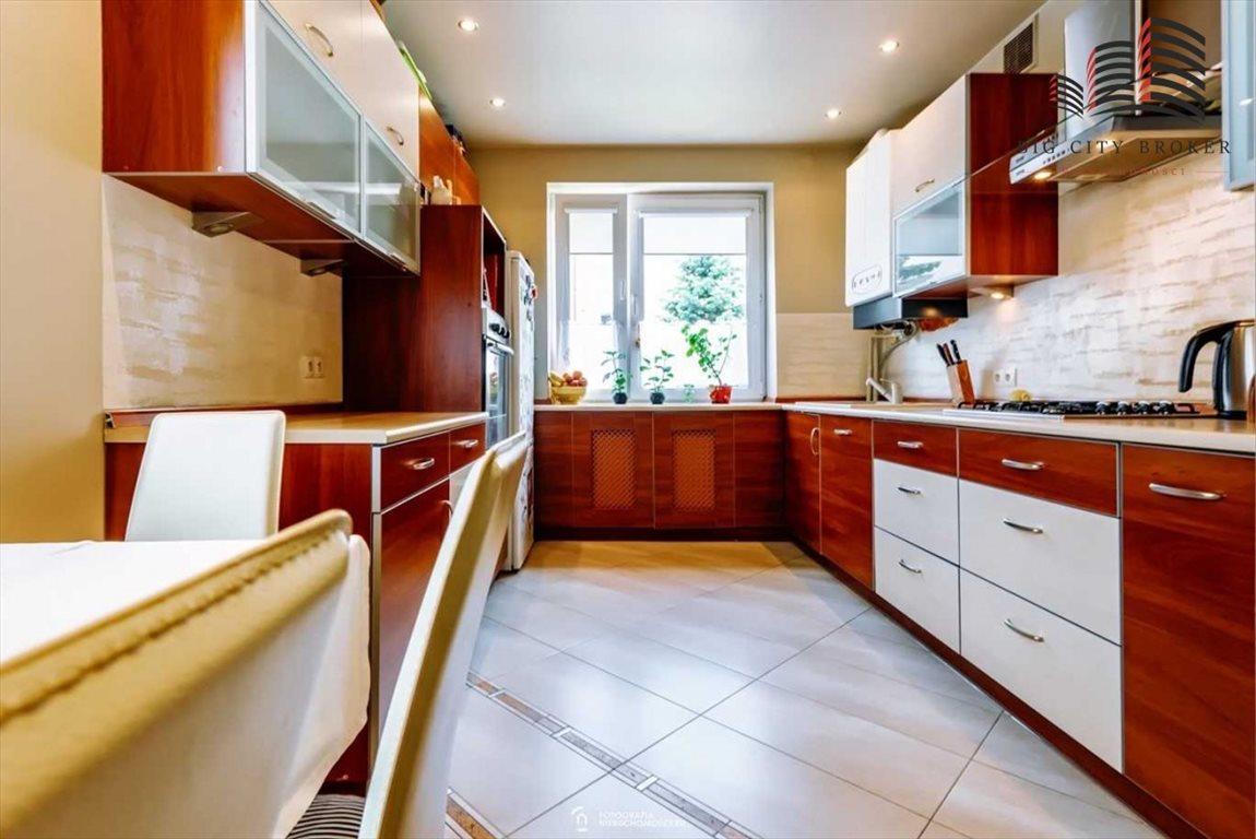Mieszkanie na sprzedaż Lublin, Sławinek  118m2 Foto 7