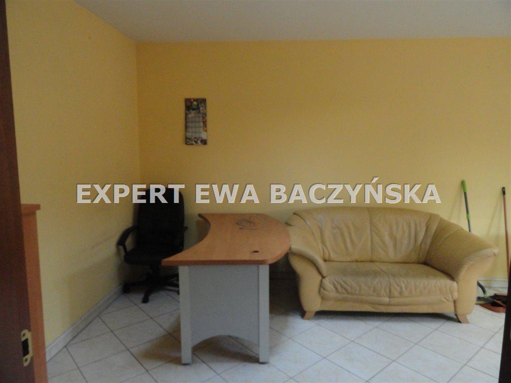 Lokal użytkowy na wynajem Częstochowa, Parkitka  61m2 Foto 3