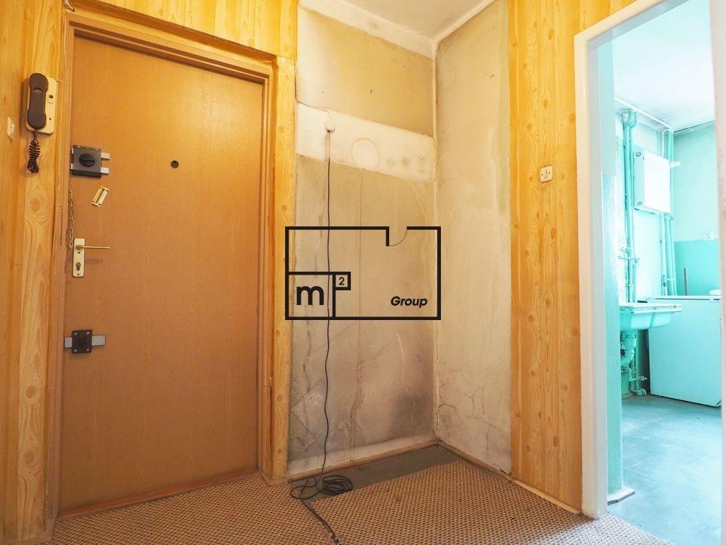 Mieszkanie trzypokojowe na sprzedaż Warszawa, Praga-Północ, Olszowa  50m2 Foto 10