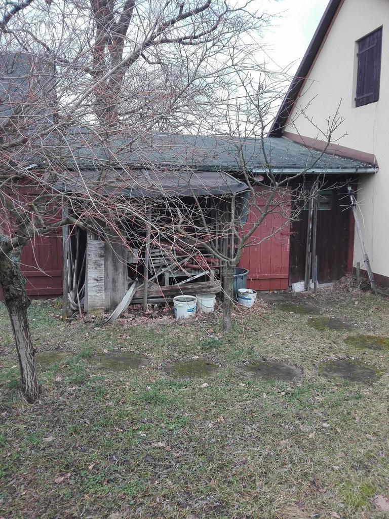 Dom na sprzedaż Nowy Sokołów  45m2 Foto 8