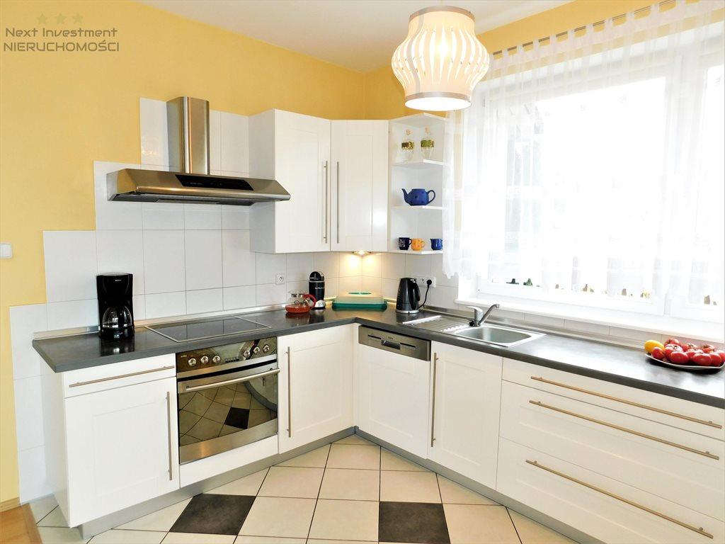 Dom na sprzedaż Strzelce Opolskie  189m2 Foto 3