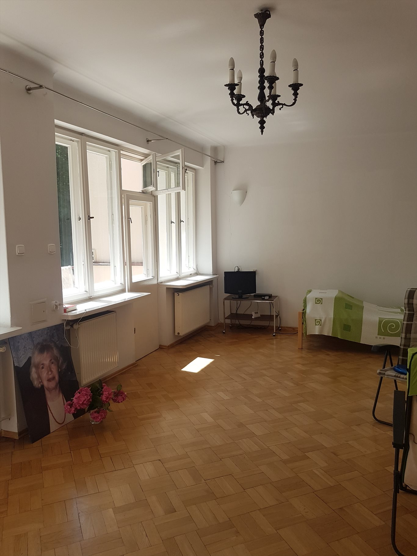 Dom na wynajem Warszawa, Praga-Południe, Saska Kępa, Walecznych  280m2 Foto 7