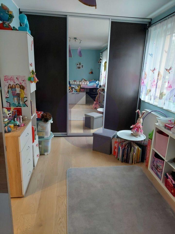 Mieszkanie dwupokojowe na sprzedaż Brzeg  56m2 Foto 5
