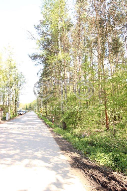 Dom na sprzedaż Wrocław, Fabryczna, Marszowice, Pod lasem  123m2 Foto 7