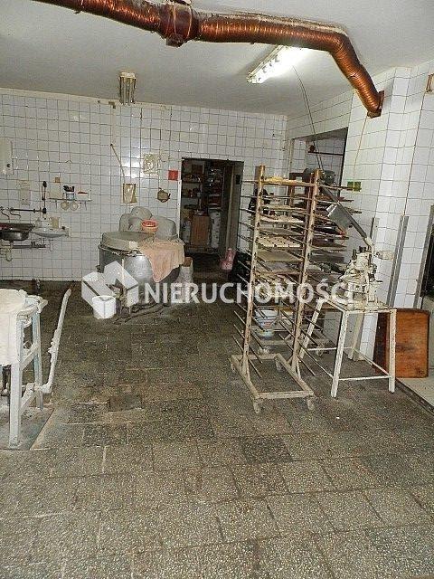 Lokal użytkowy na sprzedaż Nowogard, Centrum  108m2 Foto 2