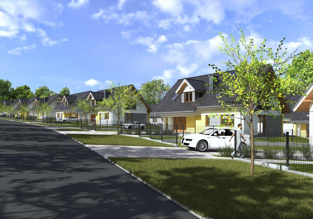 Dom na sprzedaż Ptakowice  166m2 Foto 14