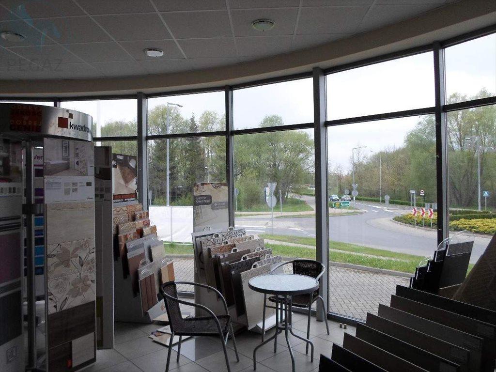 Lokal użytkowy na wynajem Murowana Goślina, Probostwo, Zielone Wzgórza  284m2 Foto 1