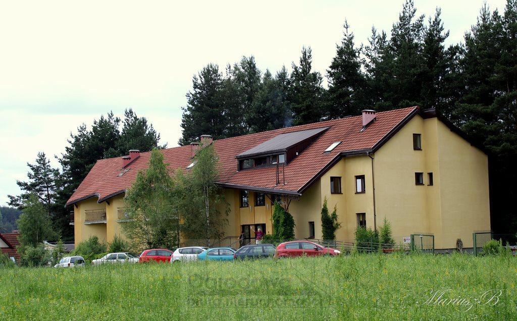 Lokal użytkowy na sprzedaż Łapy  1075m2 Foto 5