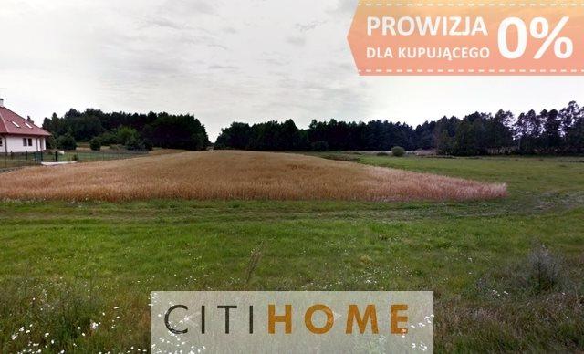 Działka rolna na sprzedaż Rzakta  13800m2 Foto 2
