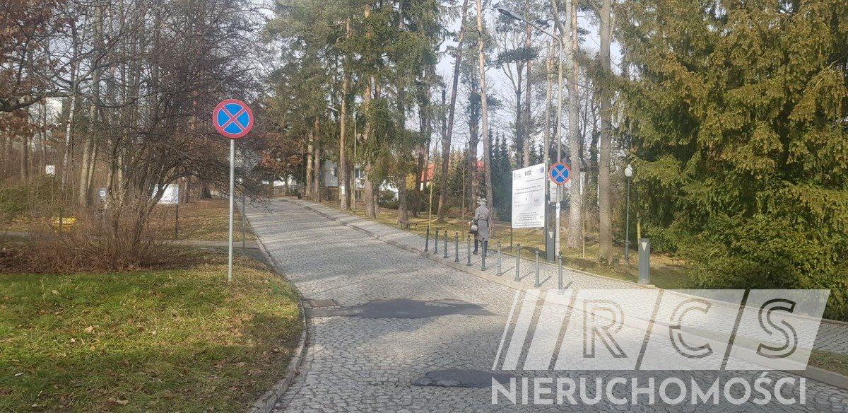 Lokal użytkowy na sprzedaż Polanica-Zdrój, Parkowa  724m2 Foto 4