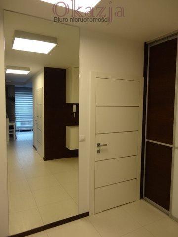 Mieszkanie trzypokojowe na sprzedaż Katowice, DĘBOWE TARASY, Johna Baildona  77m2 Foto 6