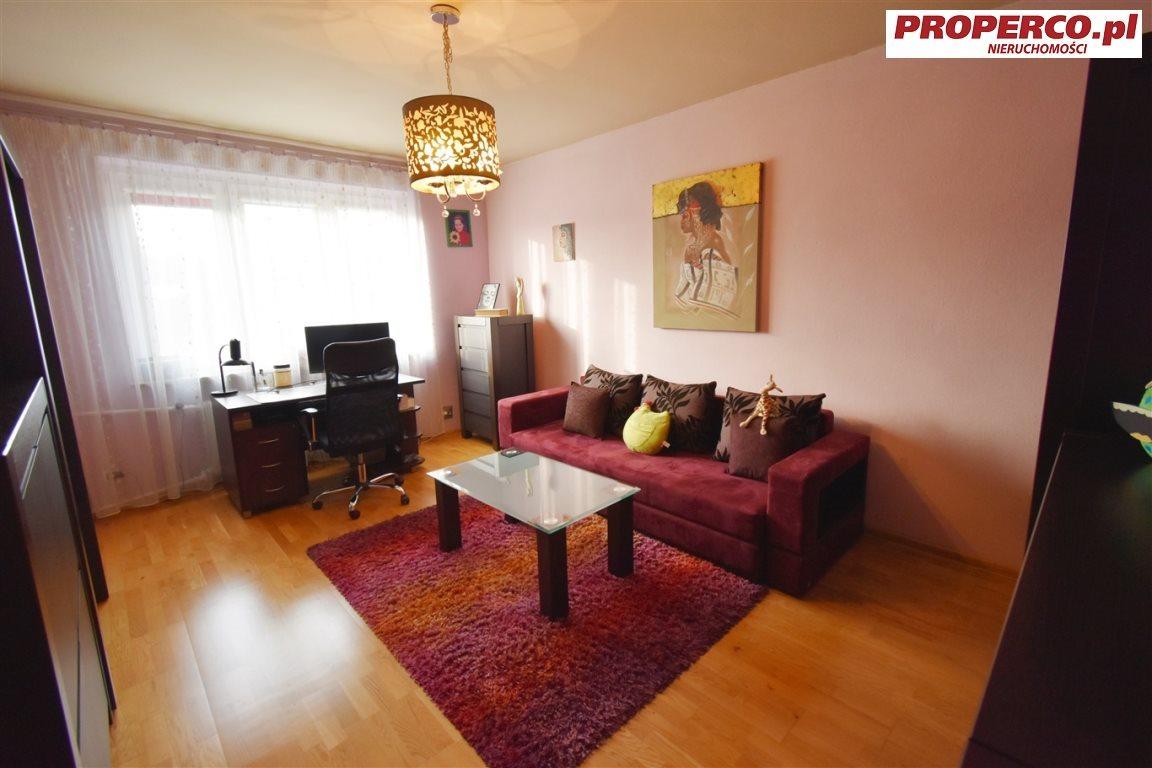 Dom na sprzedaż Miedziana Góra  225m2 Foto 4