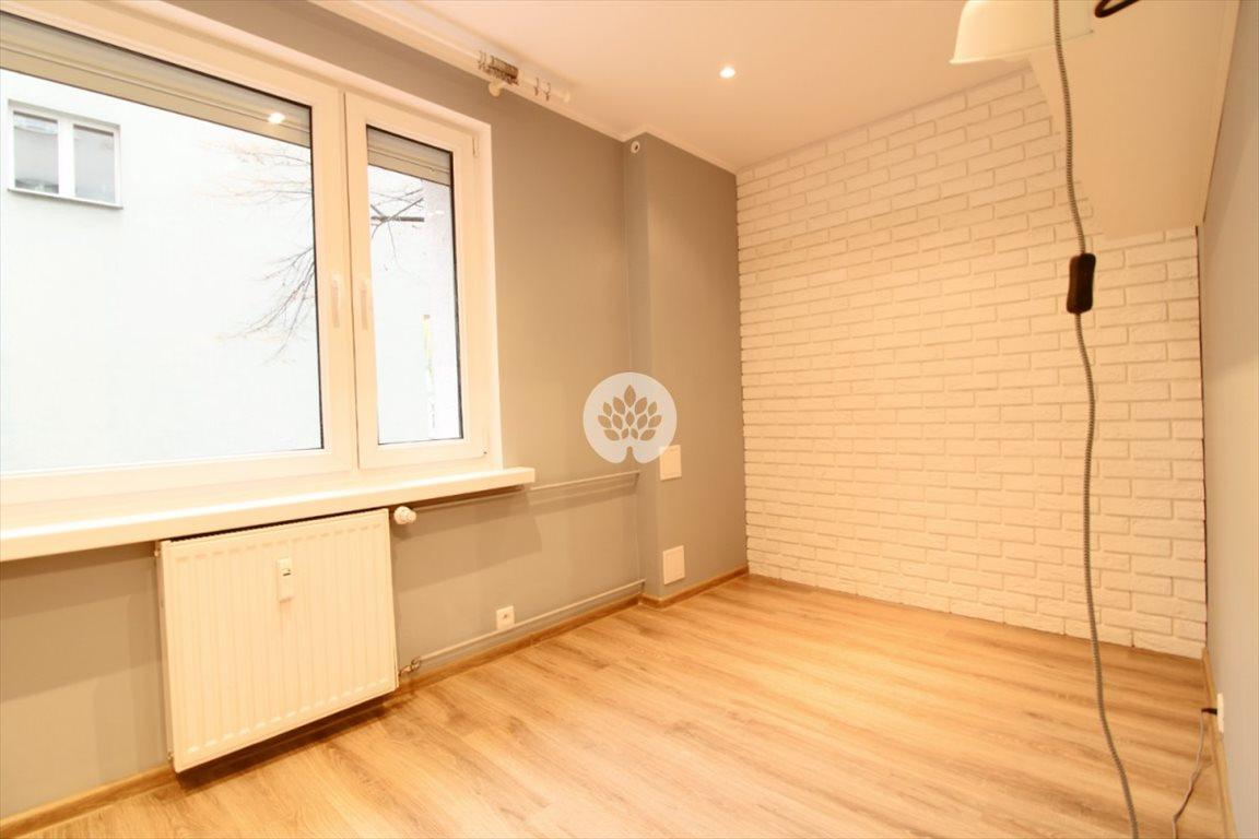 Mieszkanie dwupokojowe na wynajem Bydgoszcz, Centrum, Adama Czartoryskiego  44m2 Foto 6