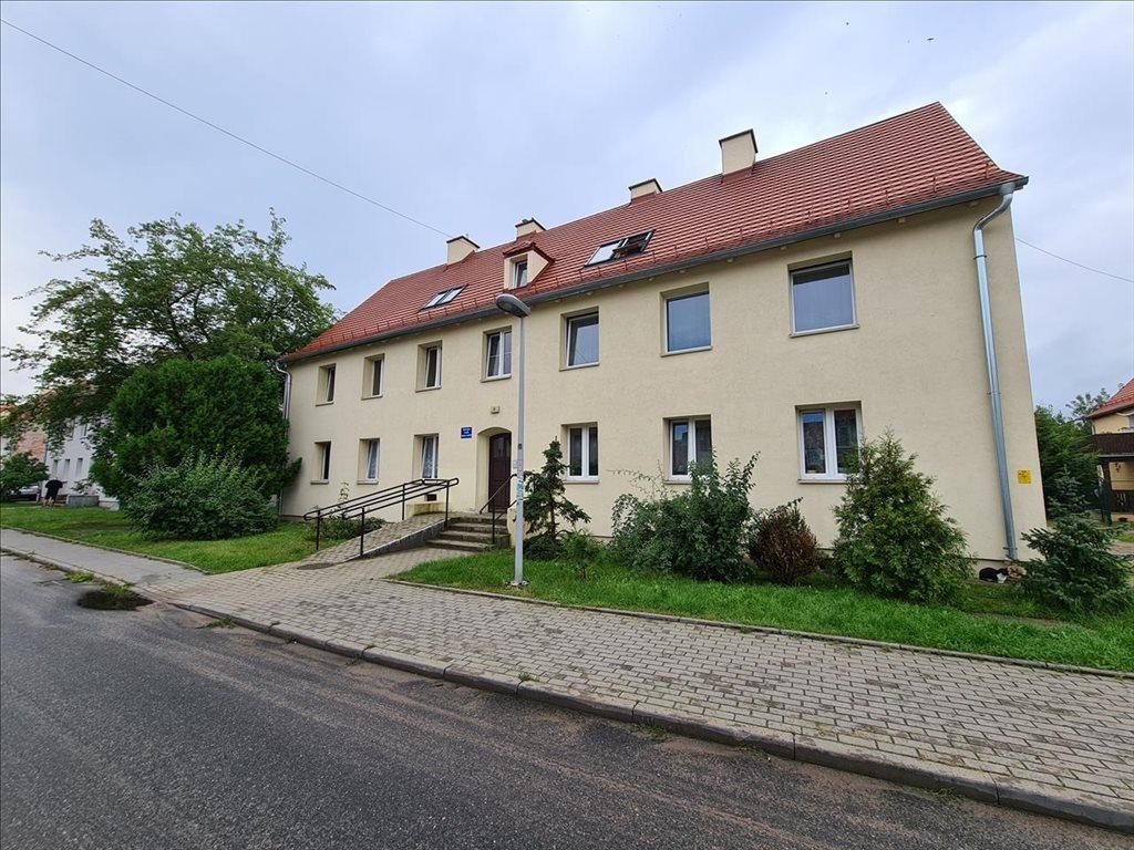 Mieszkanie czteropokojowe  na sprzedaż Toruń, Toruń  74m2 Foto 2