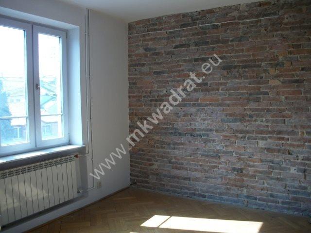 Dom na sprzedaż Warszawa, Włochy  400m2 Foto 5