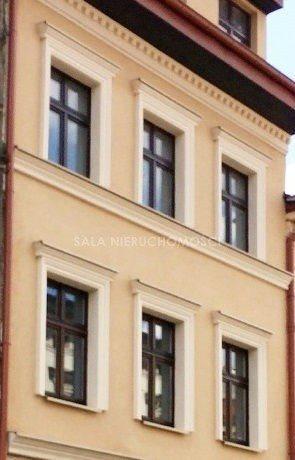 Mieszkanie na sprzedaż Bydgoszcz, Śródmieście  126m2 Foto 3