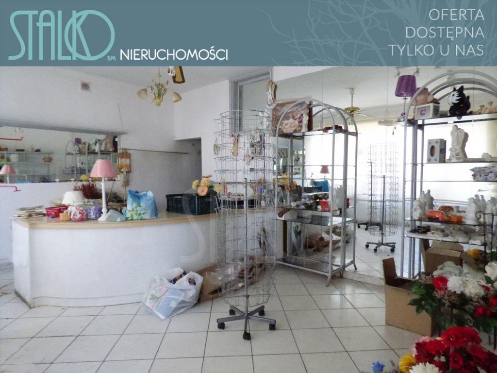 Lokal użytkowy na sprzedaż Luzino, Słoneczna  805m2 Foto 7