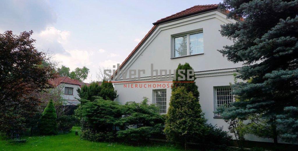 Dom na sprzedaż Warszawa, Praga-Południe  160m2 Foto 2