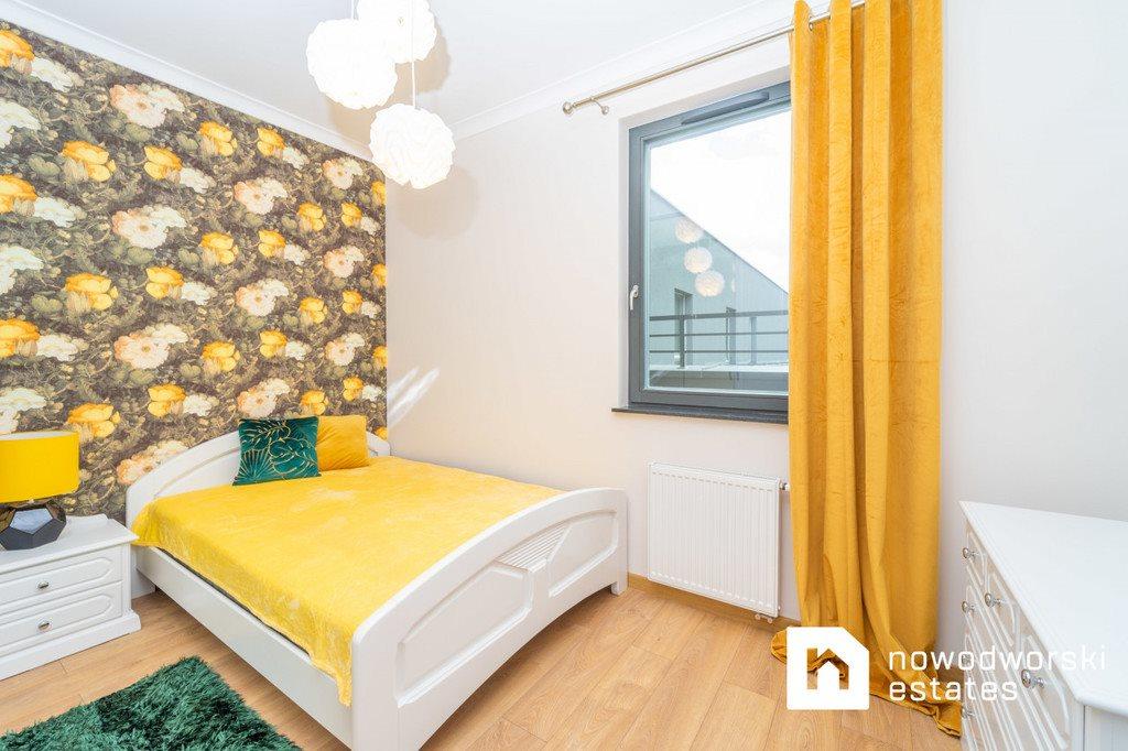 Mieszkanie dwupokojowe na sprzedaż Gdańsk, Wrzeszcz Dolny, Joachima Lelewela  50m2 Foto 7