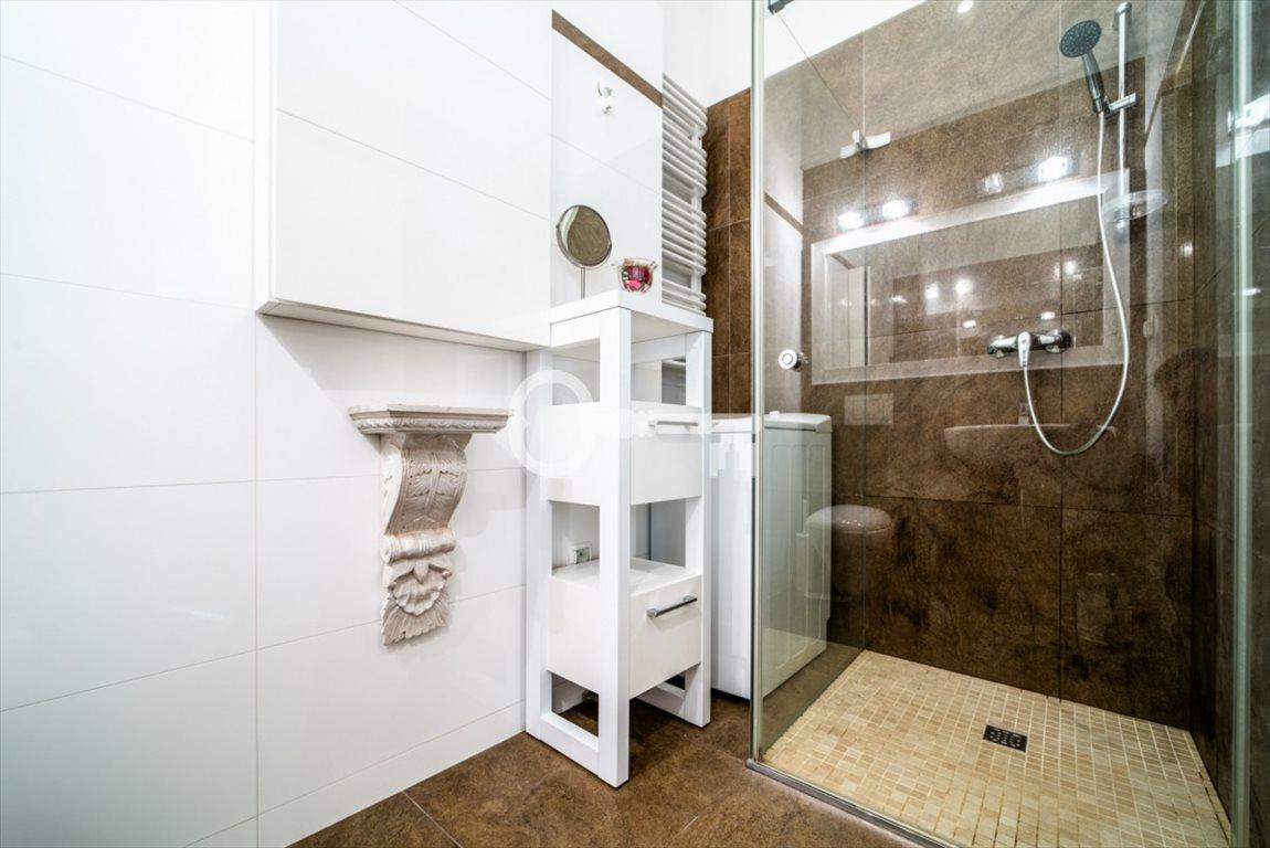 Mieszkanie trzypokojowe na sprzedaż Sopot, Dolny, Jana Sobieskiego  70m2 Foto 7