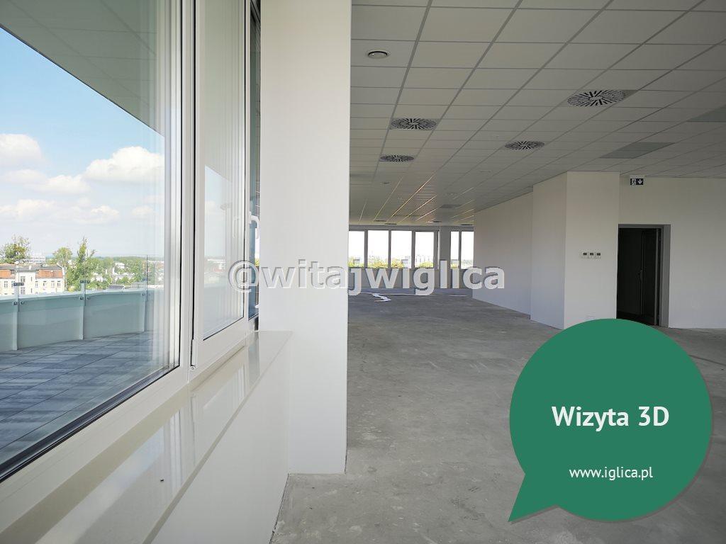 Lokal użytkowy na sprzedaż Wrocław, Psie Pole, Karłowice  230m2 Foto 3