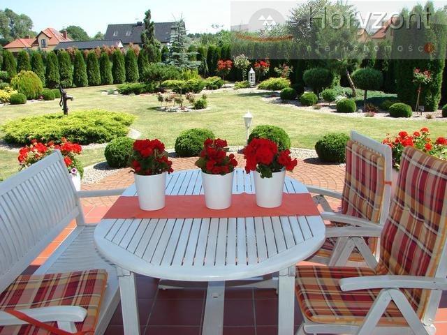 Dom na sprzedaż Dobra  290m2 Foto 1