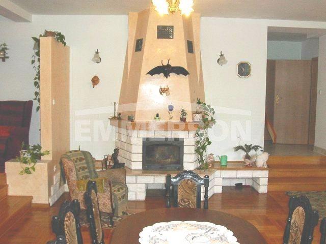 Dom na sprzedaż Lesznowola  500m2 Foto 8
