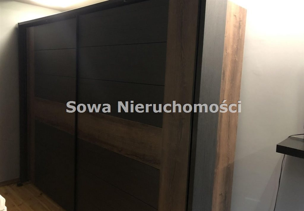 Mieszkanie trzypokojowe na sprzedaż Jelenia Góra, Centrum  71m2 Foto 9