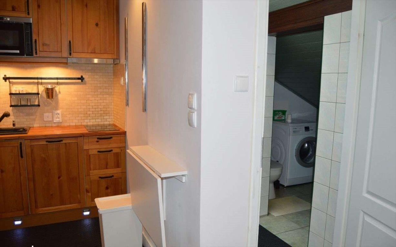 Dom na sprzedaż Gdynia, Obłuże  219m2 Foto 8