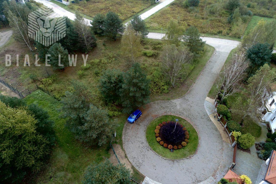 Działka budowlana na sprzedaż Lipków, Jana Skrzetuskiego  1502m2 Foto 2