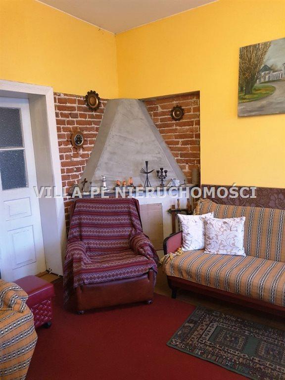 Dom na sprzedaż Głowno, Otwock  142m2 Foto 1