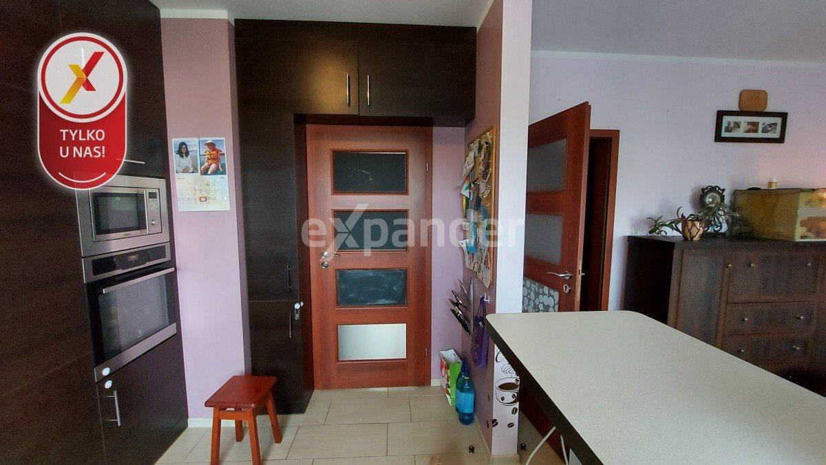 Mieszkanie czteropokojowe  na sprzedaż Lubicz Górny, Spółdzielcza  111m2 Foto 5