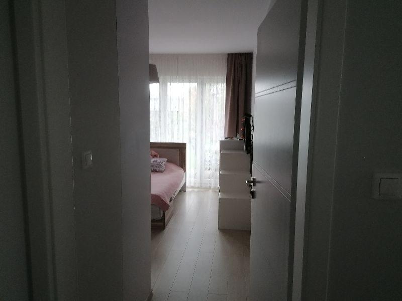 Mieszkanie trzypokojowe na sprzedaż Wrocław, Krzyki, Ołtaszyn, Grota Roweckiego  70m2 Foto 11