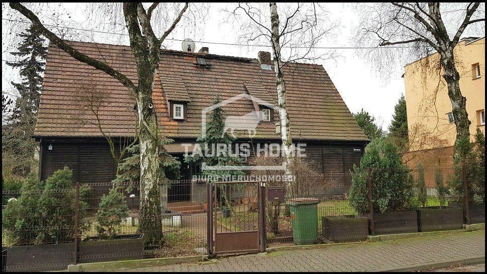 Dom na sprzedaż Katowice, Koszutka  110m2 Foto 4