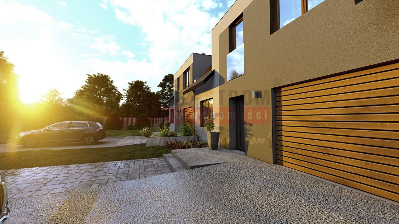 Dom na sprzedaż Opole, Metalchem  163m2 Foto 10