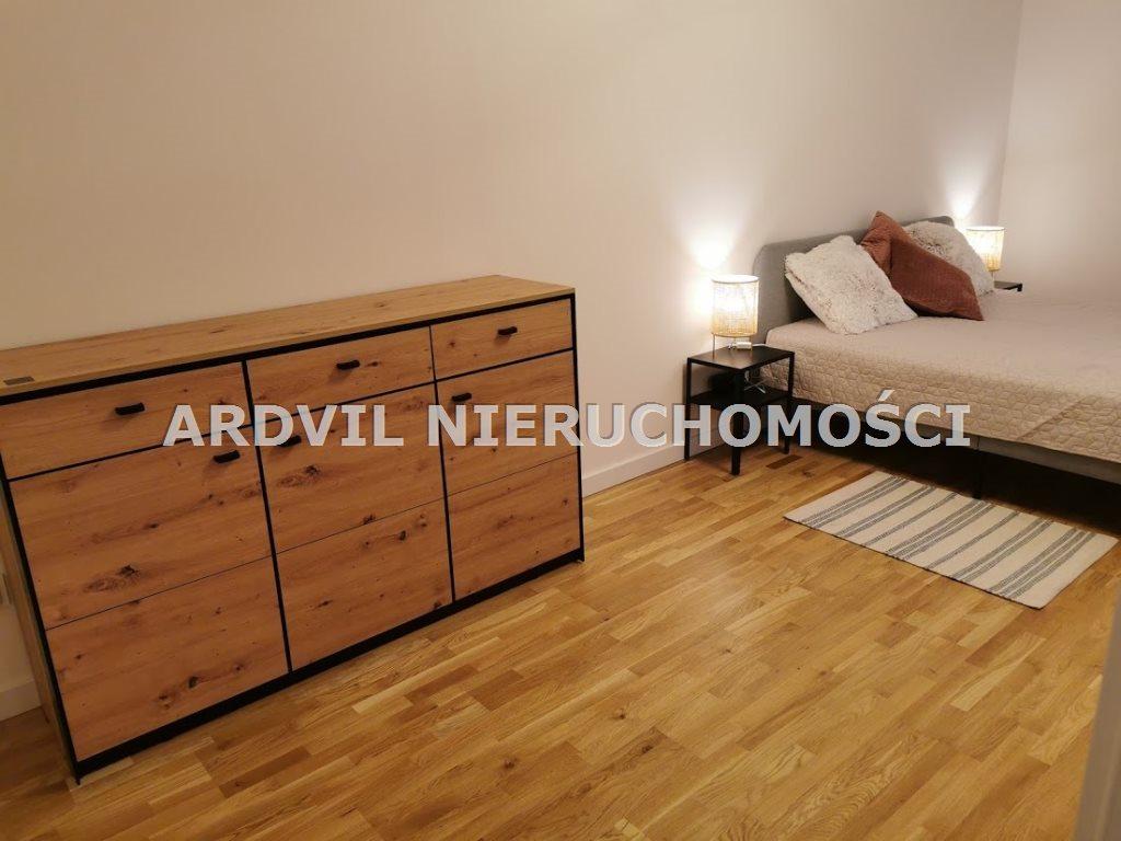 Mieszkanie trzypokojowe na wynajem Białystok, Przydworcowe, Wyszyńskiego  65m2 Foto 6