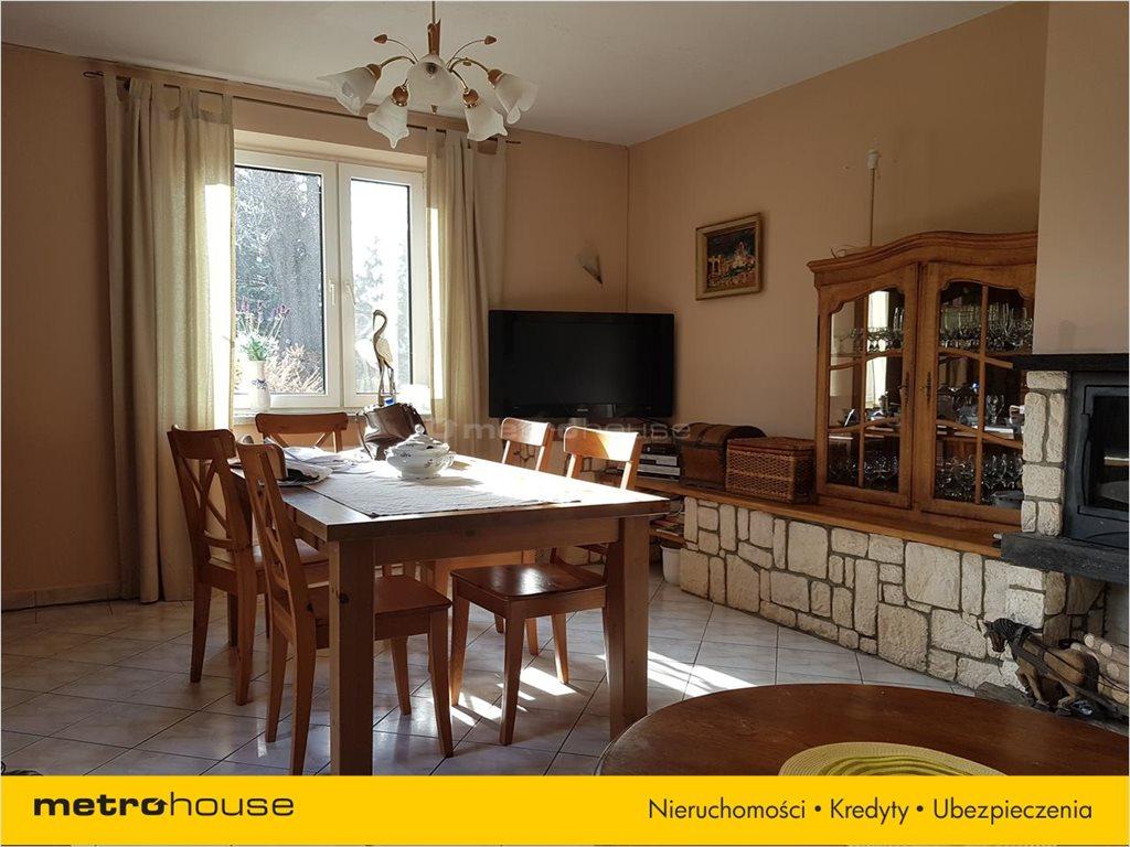 Dom na sprzedaż Pojałowice, Miechów  140m2 Foto 6