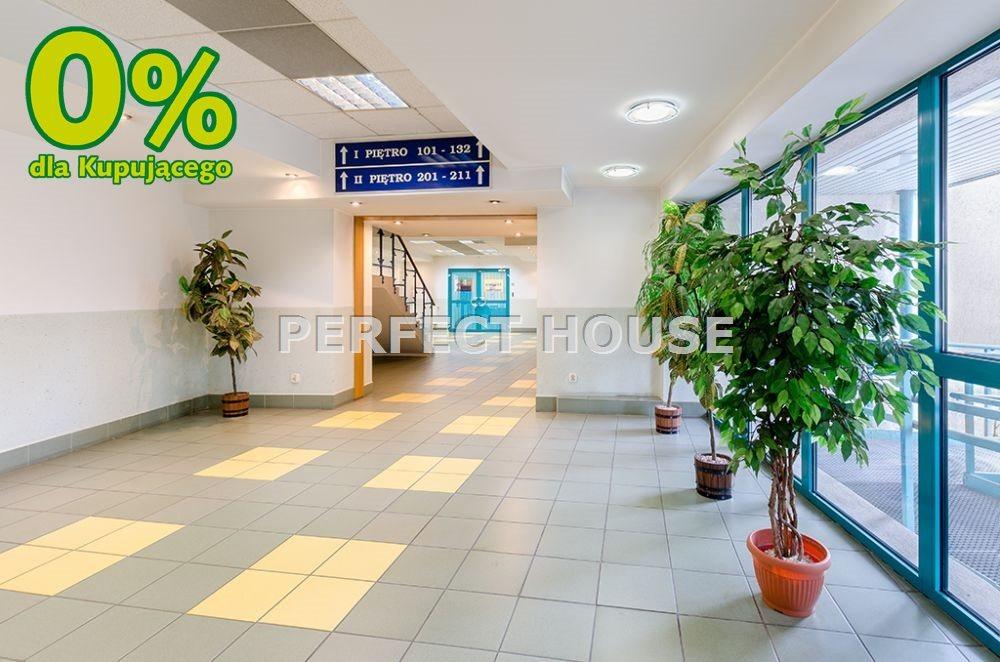 Lokal użytkowy na sprzedaż Siemianowice Śląskie  3285m2 Foto 8
