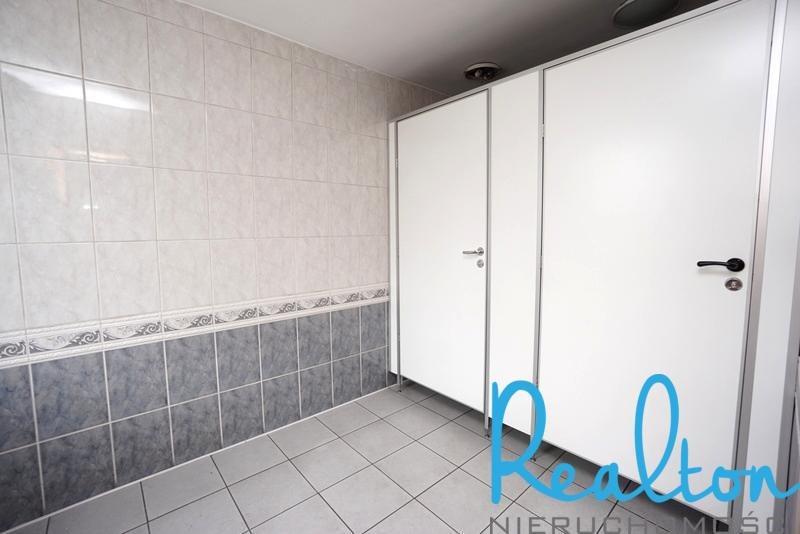 Lokal użytkowy na sprzedaż Chorzów, Centrum, Tadeusza Kościuszki  3258m2 Foto 9