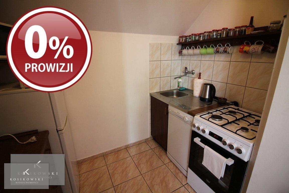 Mieszkanie czteropokojowe  na sprzedaż Syców, Kępińska  74m2 Foto 1