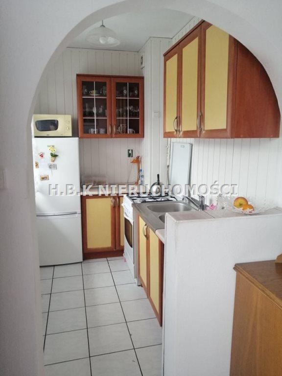 Mieszkanie czteropokojowe  na sprzedaż Wola  83m2 Foto 7