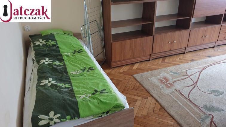 Dom na wynajem Pruszcz Gdański, Pruszcz Wschód, Pruszcz Wschód, NOWA  120m2 Foto 4