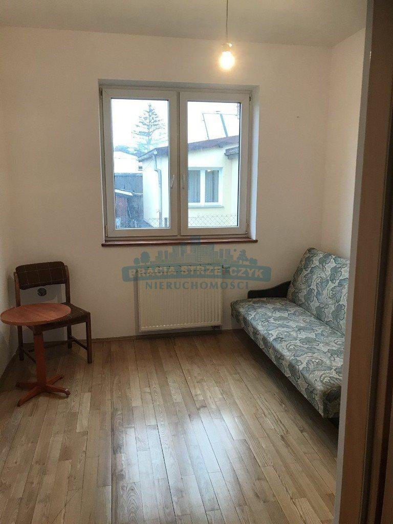 Dom na sprzedaż Warszawa, Bielany, Młociny  273m2 Foto 4