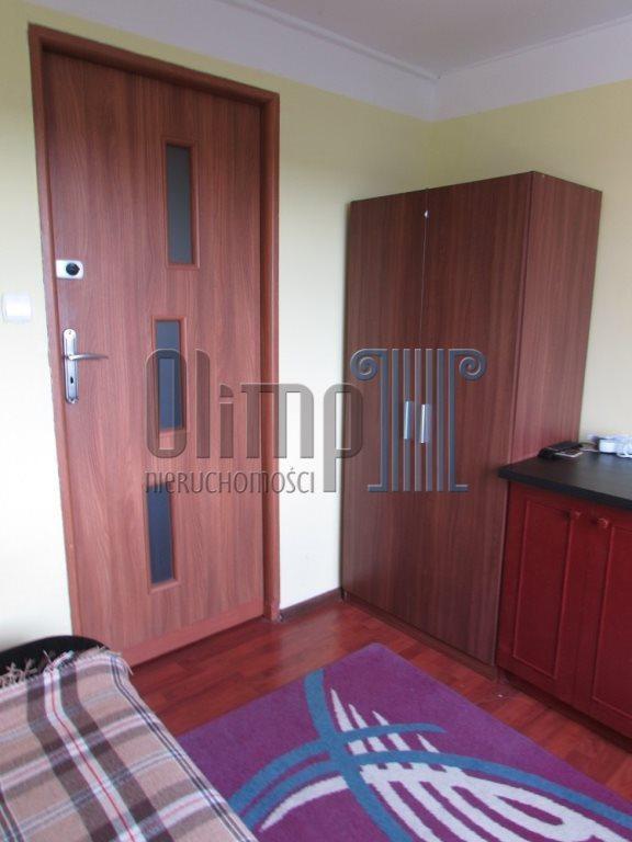 Mieszkanie trzypokojowe na sprzedaż Bydgoszcz, Wyżyny  49m2 Foto 3