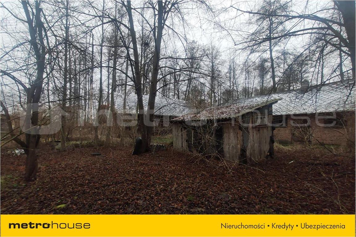 Dom na sprzedaż Gostchorz, Wiśniew  85m2 Foto 4