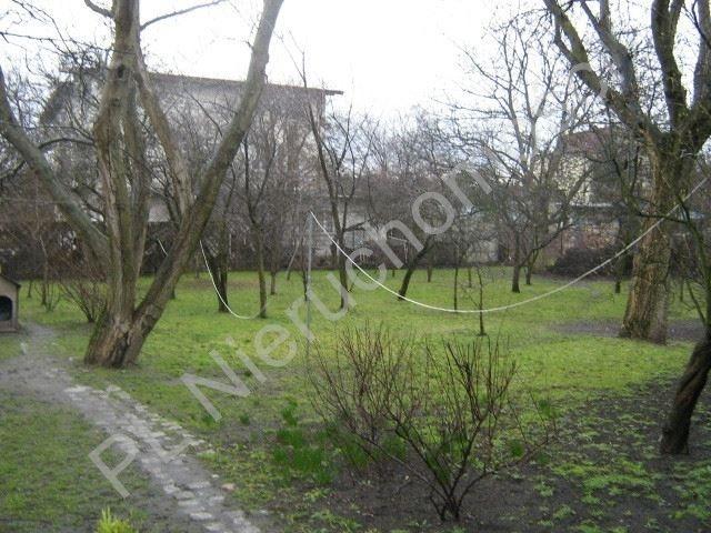 Działka budowlana na sprzedaż Warszawa, Ursus  1220m2 Foto 2