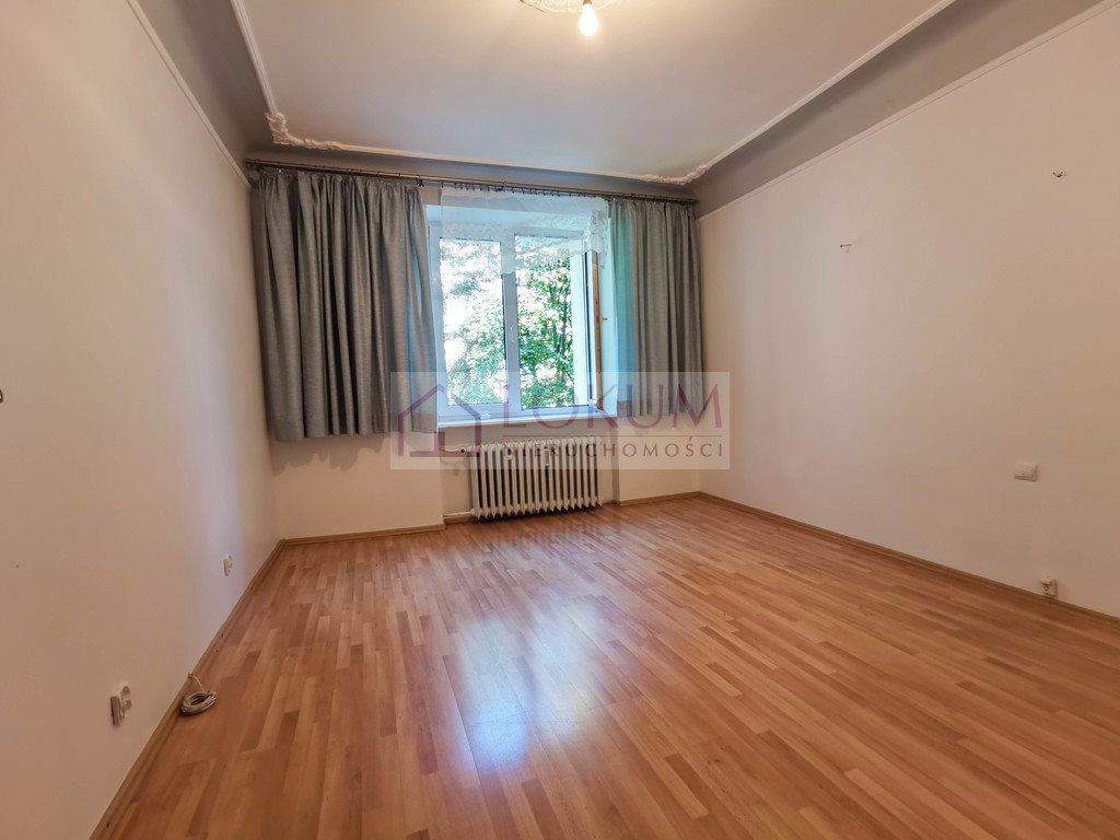 Mieszkanie dwupokojowe na sprzedaż Radom, Planty, Stefana Jaracza  53m2 Foto 4