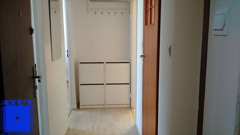 Mieszkanie dwupokojowe na wynajem Gliwice, Centrum, Ksawerego Dunikowskiego  39m2 Foto 1