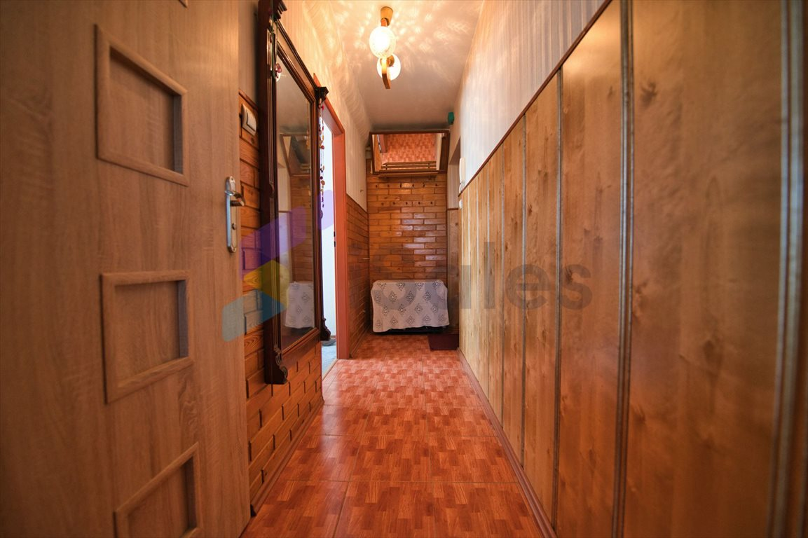 Mieszkanie dwupokojowe na sprzedaż Gdańsk, Oliwa, Wita Stwosza  34m2 Foto 5