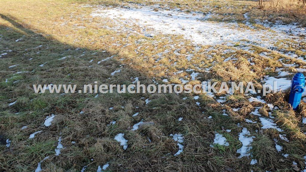 Działka inna na sprzedaż Bielsko-Biała  23171m2 Foto 2